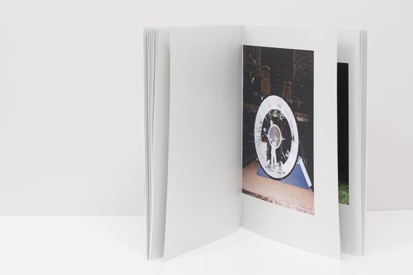 Arkanum_Aras Goekten_book_03