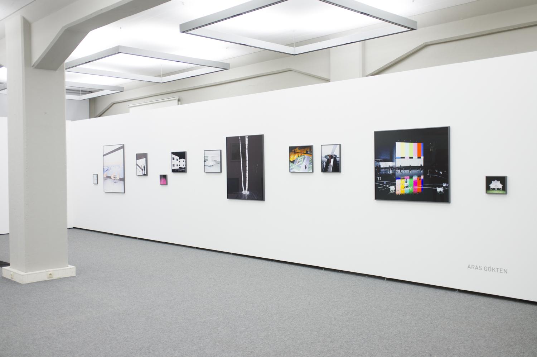 Technische Sammlungen Dresden, Germany ( 14/11/15 – 14/02/16)