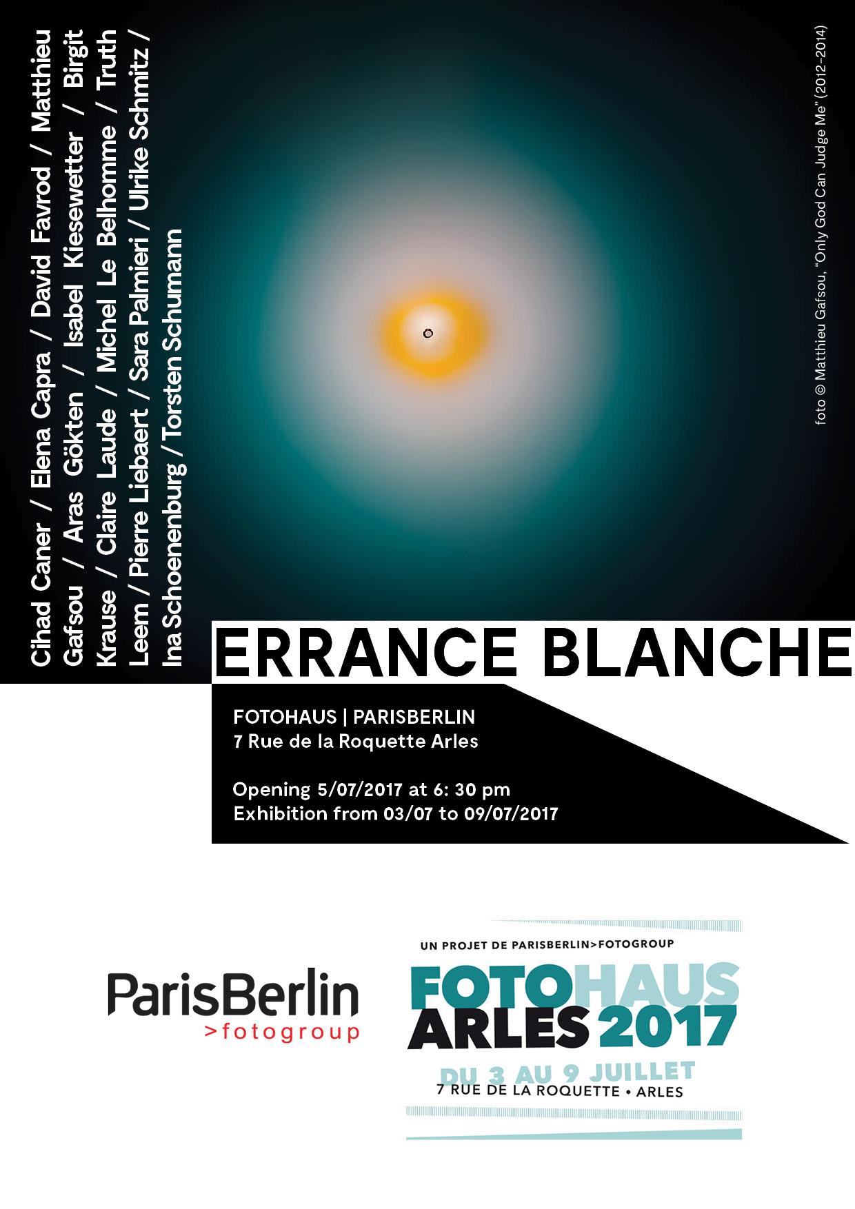 2017_Errance_Blanche_final